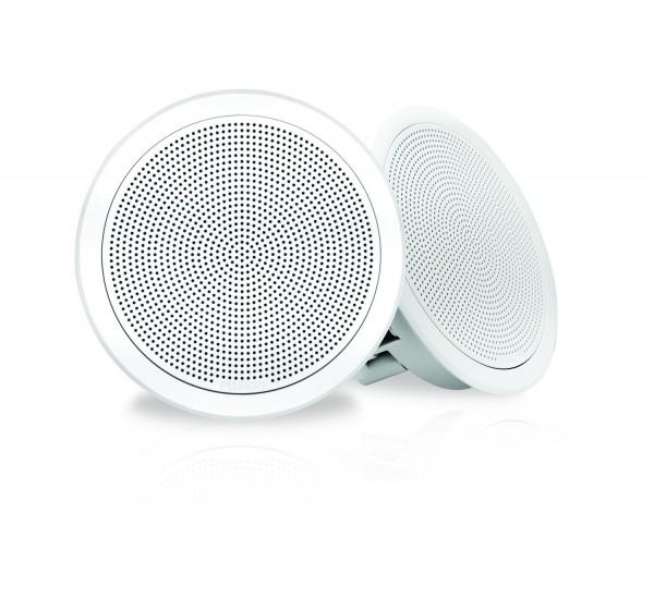 Fusion 6,5'' Lautsprecher FM-F65R