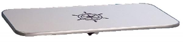 Tischplatte 700x400x30mm
