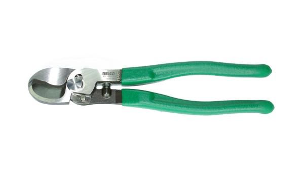 Kabelschneider. für Kabel bis 95mm²