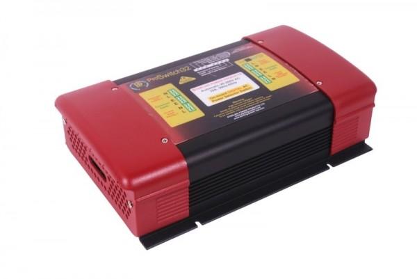Sterling Automatischer ProSwitchA 110/230V Umschalter 32A