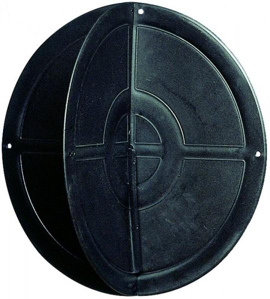 Ankerball Kunststoff 35cm