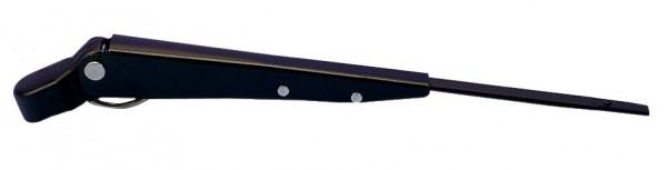 Wischerarm W5 280-355mm