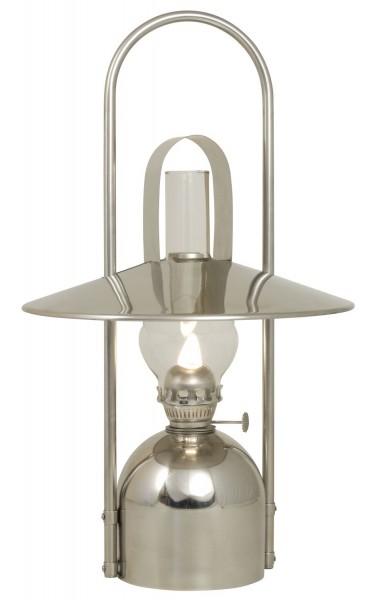 Petroleumlampe Delite Sampan II