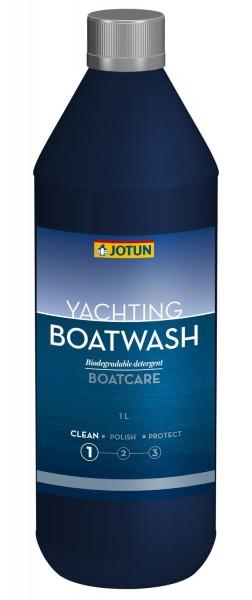 Jotun Boat Wash
