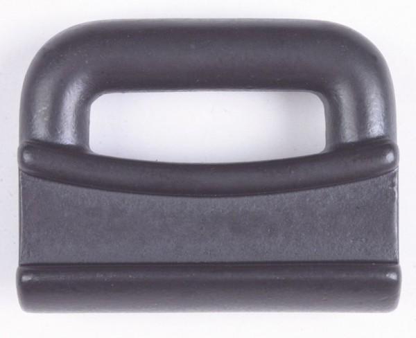 Mastrutscher 13 / 3 x 37mm RFR/Teflon für Seldén-Profile