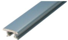 Genua-Schiene Standard 32mm