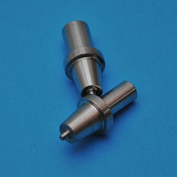 Presswerkzeug Hohlnieten Niro ø4,5mm