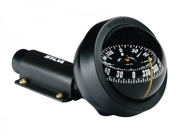 Silva Handpeil-Kompass 70UN
