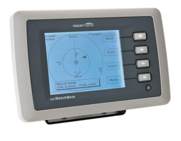 Vespermarine AIS WatchMate AIS Transponder WMX850