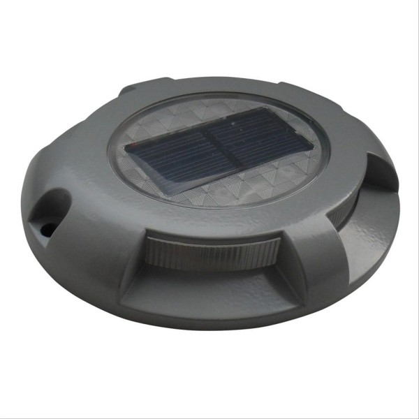 Panoramic Light. Solar 2 cm high