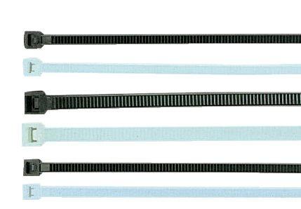 Kabelbinder (25 Stück)