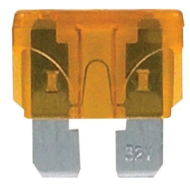 ATO/ATC-Sicherung