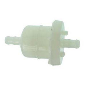Treibstofffilter Honda REC16910-GB2-005