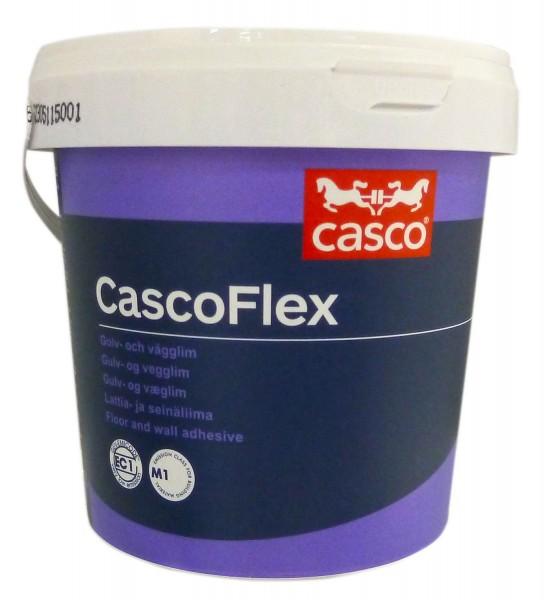 Kleber Cascoflex 1l