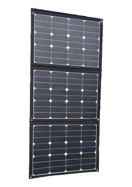 DCSolar E445M32 Move Solarmodul