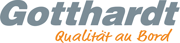 Gotthardt_Logo600
