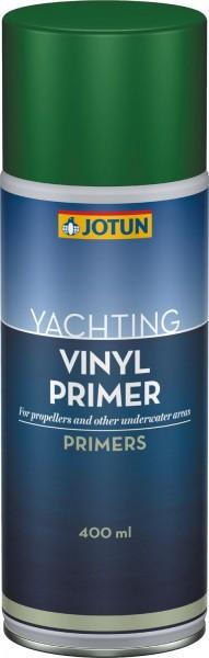 Jotun Vinyl-Primer Spray 0,4l
