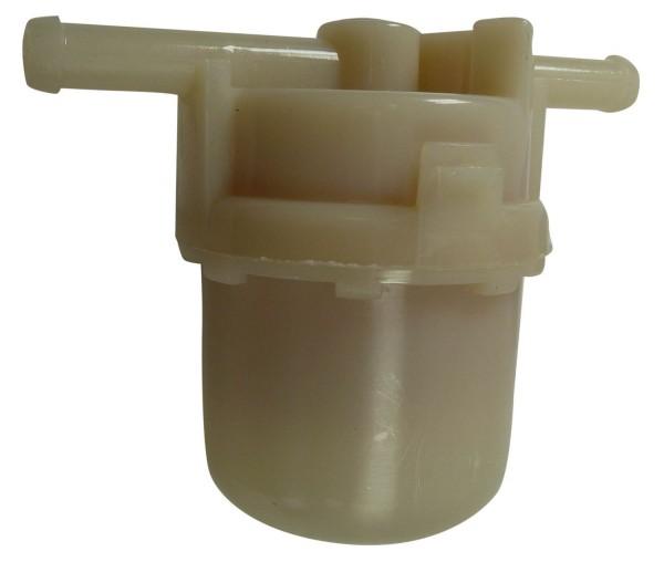 Treibstofffilter Honda REC16900-SA5-004