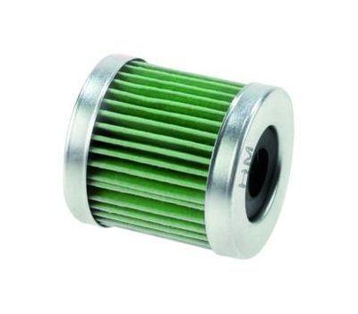 Treibstofffilter Honda REC16911-ZY3-010