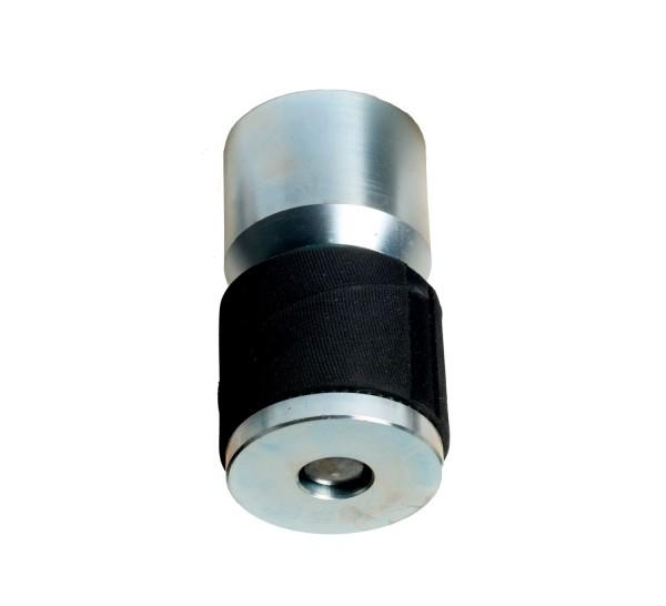 Werkzeug 23mm für Hülse 1250-23/232/233/234