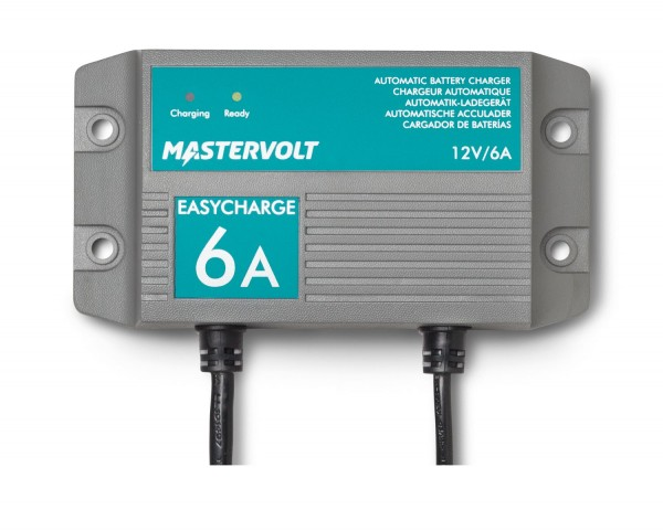 Mastervolt EasyCharge