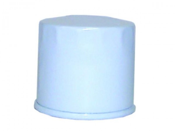 Ölfilter Suzuki/BRP REC16510-82703