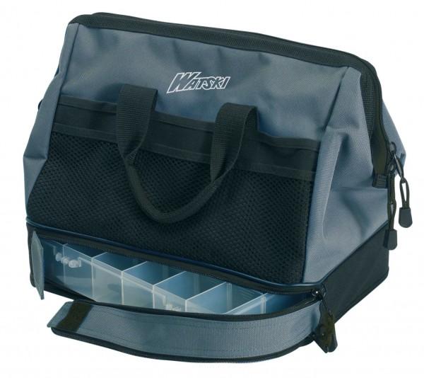 Watski Werkzeugtasche