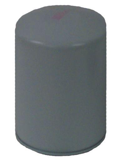 Ölfilter Volvo/Mercury/OMC REC3850559