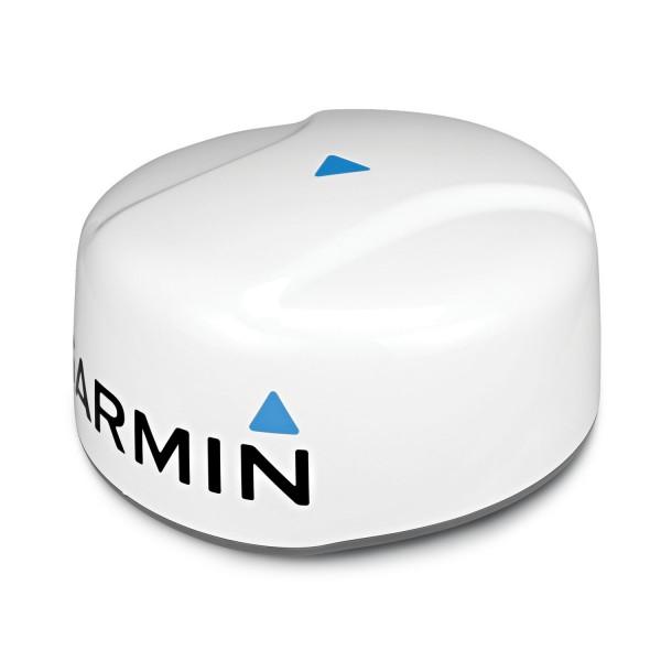 Garmin Radarantenne GMR 18HD+