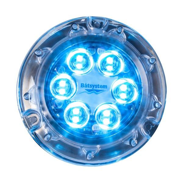 Batsystem Unterwasserleuchte LED