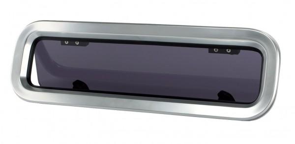 Omega Fenster rechteckig