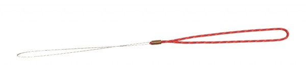 Marlow WIRE SPLICING NEEDLE SMALL CARDED
