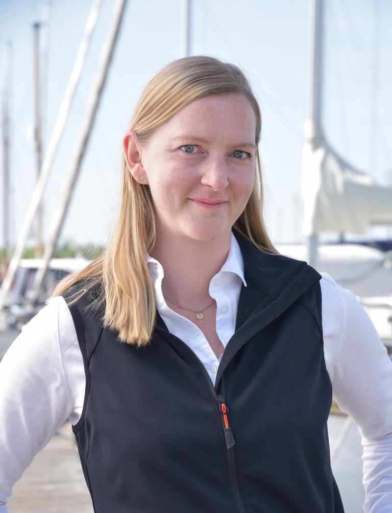 Kerstin Schult
