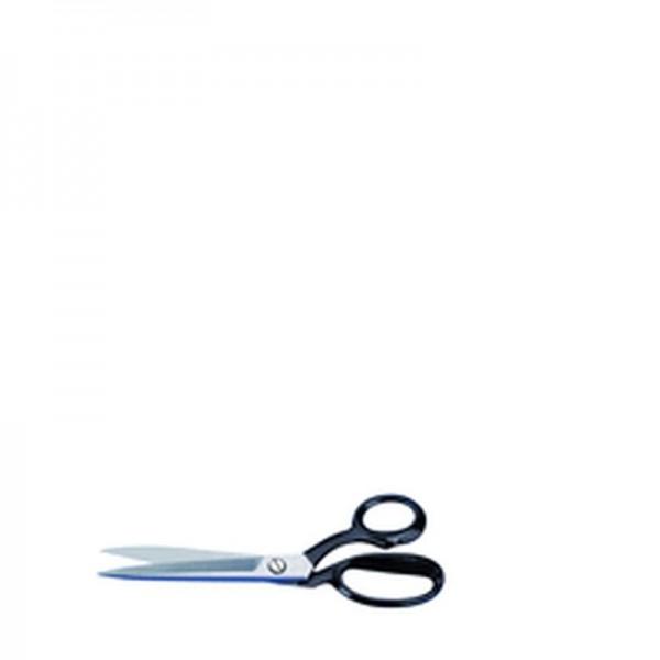 Schere mit Messerschliff