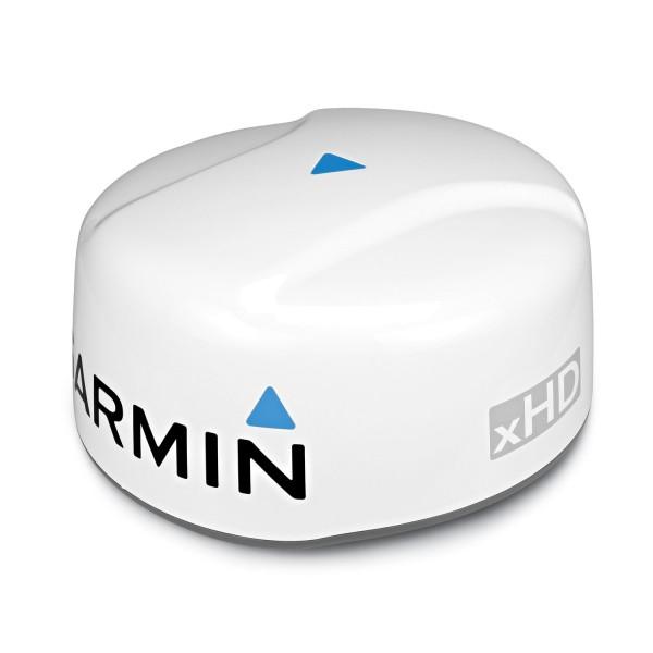Garmin Radarantenne GMR 18xHD