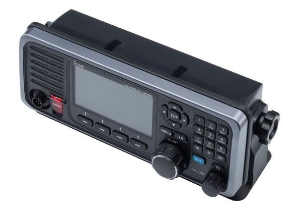 ICOM RC-M600 Fernbedienungs-Command-Station für M605