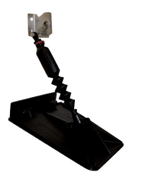 PR500 für Smarttabs
