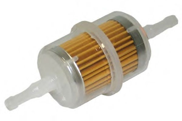 WIX Treibstofffilter WF8140