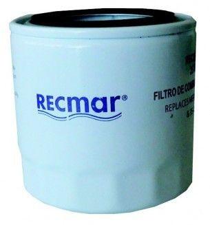 Treibstofffilter 21 micron REC35-802893Q