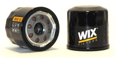 WIX Ölfilter 51365