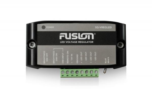 Fusion Signature SG-VREGLED LED Regulator