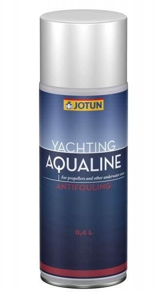 Aqualine Spray 400ml