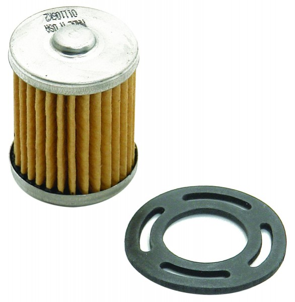 Treibstofffilter Mercruiser REC35-49088A2