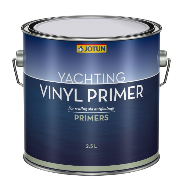 Jotun Vinyl-Primer