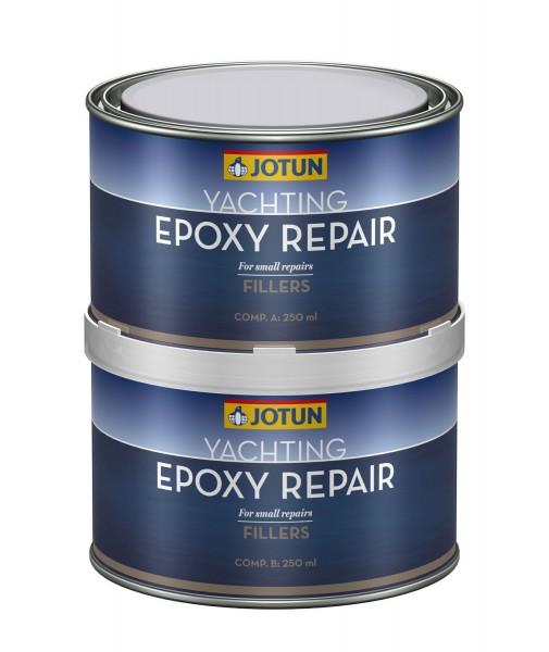 Jotun Epoxy Reparatur A+B 0,5l