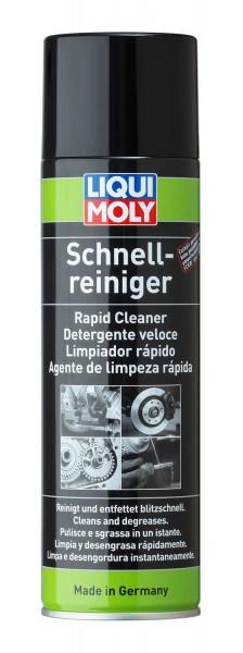 Liqui Moly Schnellreiniger (Bremsenreiniger)