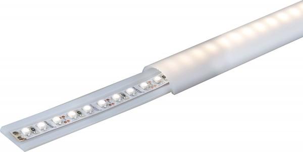 Halterung für LED Tape, L=1m