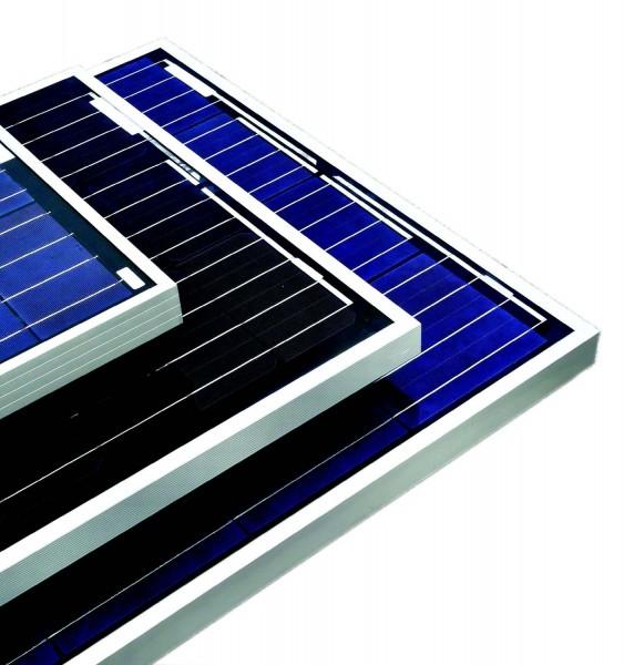 Solara Solarmodul S-Serie