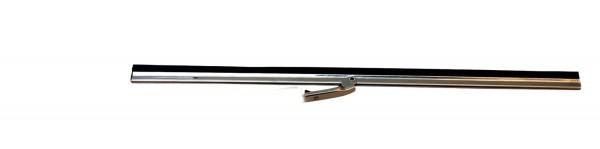 Ersatz-Wischerblatt 280mm für Wischer 16415
