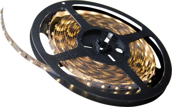 Batsystem LED-Lichtband
